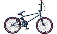 Велосипед BMX Cyclone Zero