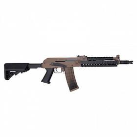 Штурмова гвинтівка GFG 18 GFC Guns