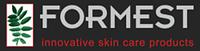 Крем с коллоидным серебром и ретинолом Healing cream, 50мл