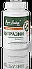 Цетразин 40капс. - рослинний антибактеріальний комплекс широкого спектру дії