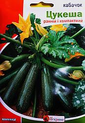 """""""Цукеша"""" 20 гр"""