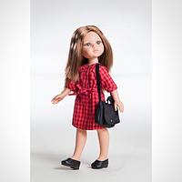 Кукла Кэрол Paola Reina на старом теле, 32 см