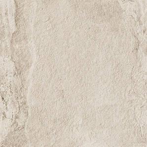 Керамогранит Atlas Сoncorde Era Ivory 60x60