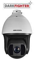 Видеокамера Hikvision DS-2DF8236I-AELW