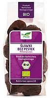 Органический чернослив (слива калифорнийская), Bio Planet, 200 гр