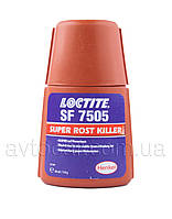 Преобразователь ржавчины Loctite Rost Killer 7505, 90мл.