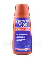 Преобразователь ржавчины Loctite Rost Killer 7505, 200мл.