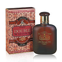 Double Whisky edt 100ml Tester