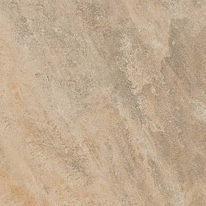 Керамогранит Atlas Сoncorde Landstone Gold 60x60