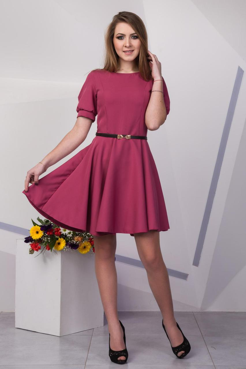 0f101944ea0 Стильное платье из тонкого струящегося полотна  продажа