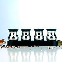 Набор для специй Berghoff Zeno 5 предметов