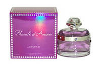 Beaute D'amour edt 50ml