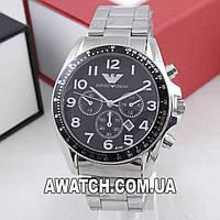Мужские кварцевые наручные часы Emporio Armani B164
