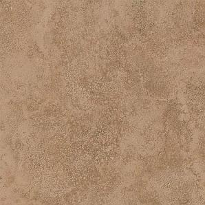 Керамогранит Atlas Сoncorde Landstone Walnut 60x60