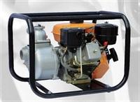 Мотопомпа дизельная ANDAR ТР80D 58 м3/час
