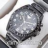 Мужские наручные часы Emporio Armani B164