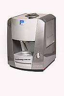 Кофемашина Lavazza BLUE LB 1000