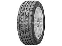 Шины Roadstone N7000 255/45 ZR18 103W XL