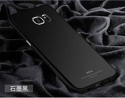 Чехол MSVII для Samsung Galaxy S7 (поликарбонат)