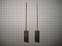 Щетки генератора AB5006 AS 5*8*23