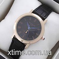 Женские наручные часы Patek Philippe B299