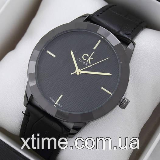 Женские наручные часы Calvin Klein A01-1