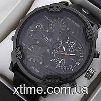 Мужские наручные часы Diesel DZ7331
