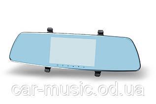 Зеркало с регистратором Phantom RM-50 DVR Full HD