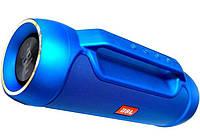 Портативная Bluetooth колонка JBL Charge6 X6 , фото 1
