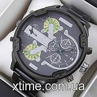Мужские наручные часы Diesel DZ7311