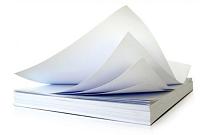 Бумага офисная А3,А4,А5