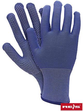 Защитные перчатки RTENA NW, фото 2