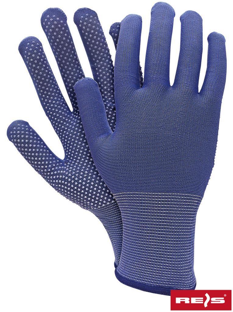 Защитные перчатки RTENA NW