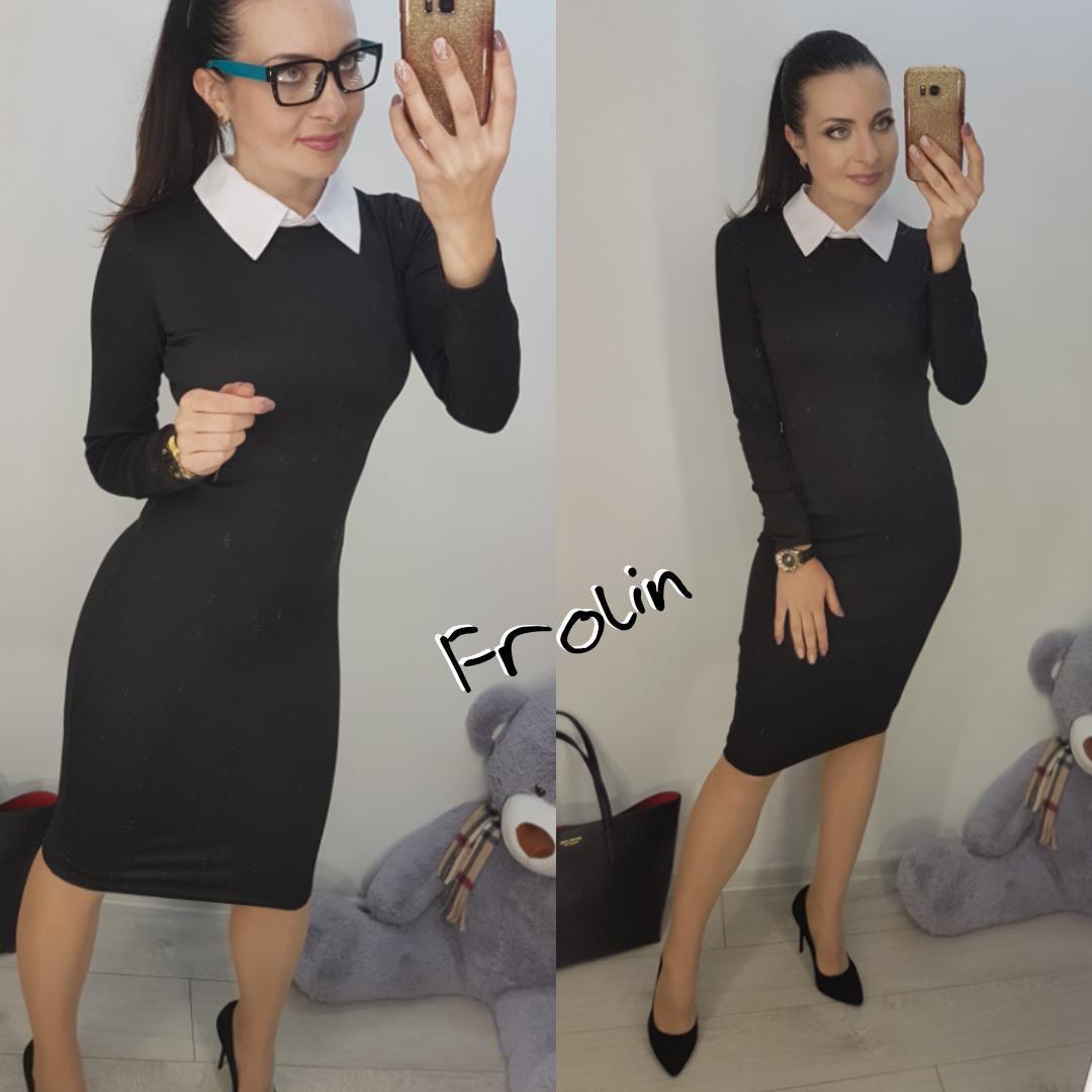 2bf3d2d5a50a Платье женское