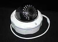 Камера наблюдения варифокальная IP MHK N316S-200W