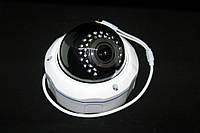 Камера наблюдения варифокальная AHD MHK A316E-200W