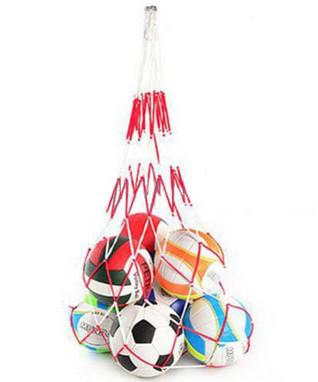 Насосы, сетки для мячей
