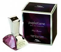 Purple Flame edt 100ml