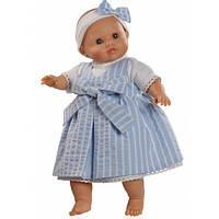 Кукла Габриэла Paola Reina, 36 см