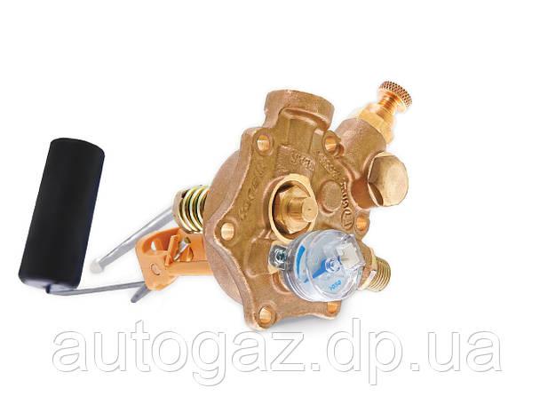 Мультиклапан Тоrelli М1 класс А R67-00 360х30( уп. 32 шт) (шт.), фото 2