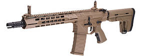 APS Штурмова гвинтівка Desert Phantom Extremis MK1 Carbine Replica