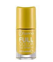 Flormar Full Color Nail Enamel Лак для ногтей № FC22