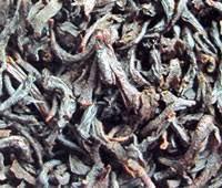 Черный ароматизированный чай Саусеп 100 кг