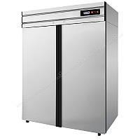 Холодильный шкаф Polair CV 114 G