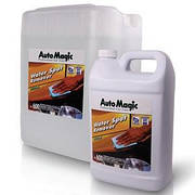 Концентрат на кислотній основі AutoMagic Water Spot Remover