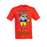 Заказать футболки с логотипом в Киеве, Черновцы, Львов, Луцк