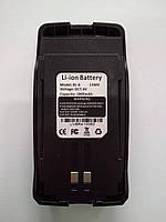 BL-6 аккумулятор для радиостанции Baofeng UV-6R, фото 1