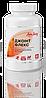 Джоинт Флекс 90капс противовоспалительный комплекс для опорно-двигательной системы