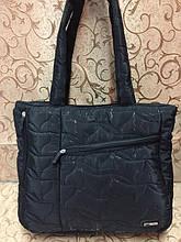Рюкзаки . сумки.кошельки барсетки взрослые и для подростков .