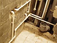 Демонтаж чугунного стояка цена демонтаж чугунных труб в квартире или доме